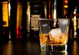 8 cocktail books every bartender should read bevspot