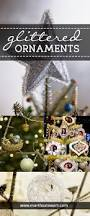 7204 best christmas ornaments u0026 decorations images on pinterest