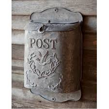 sj home interiors sj home interiors and wall decor metal embossed post box