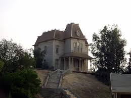 yoworld forums u2022 view topic psycho bates motel theme