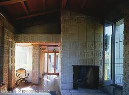frank lloyd wright biography pdf damage wrought by the northridge earthquake is particularly evident