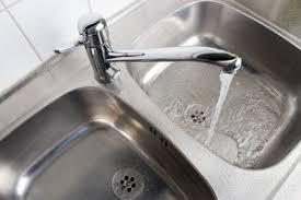kitchen faucets denver kitchen plumbing denver kitchen sink drain plumbing denver co