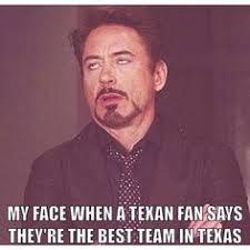 Texans Memes - houston texans lol they suck lolz pinterest texans memes and