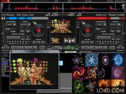 full version virtual dj 8 virtual dj free download