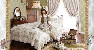 classic lolita room decor pinterest room apartment bedrooms classic lolita room