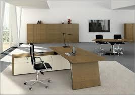 fabricant mobilier de bureau italien vente mobilier bois ambiance feutrée bureaux aménagements
