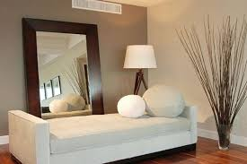 livingroom mirrors living room mirrors smith design decorative mirrors for living