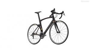 black friday deals for tires best black friday bike deals bikeradar usa