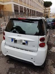 porta portese auto usate privati smart diesel auto usate e km0 a roma e lazio portaportese it