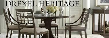 drexel heritage furniture on sale at lexington furniture