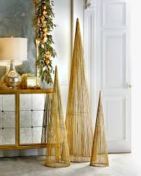lookandlovewithlolo holidays decorating with gold