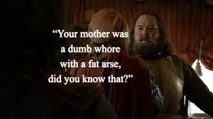 best of thrones quotes season 1 episode 5 goat of thrones