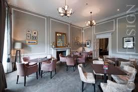 interior design edinburgh designs and colors modern contemporary