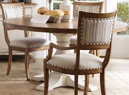 Pedestal Kitchen Table And Chairs - pedestal kitchen tables best 50 table set foter small rectangular