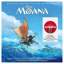target red card exclusive black friday moana soundtrack target exclusive target