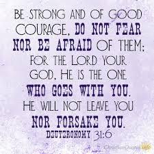 u0027s 10 encouraging bible verses quote images