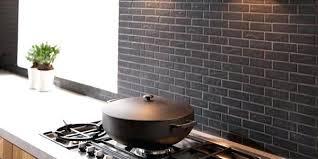 revetement mural cuisine credence revetement mural cuisine credence comment choisir sa cr dence