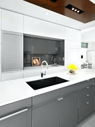 grey and white kitchen ideas grey white kitchen grey and white kitchen design grey and white