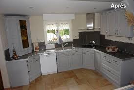 peinture meuble cuisine v33 peinture v33 renovation meuble cuisine 8 pin v33 r233novation