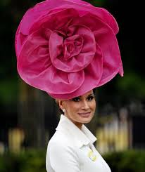 a day to remember at royal hat scot ascot hats royal ascot