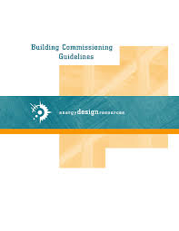 Home Zone Design Guidelines 2002 Energy Design Resources Building Commissioning Page