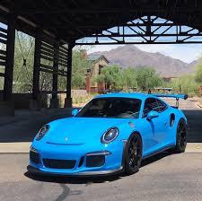 porsche voodoo blue porsche carrera gt porsche 991 gt3 porsche 991 and cars