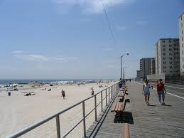 Long Beach Ny County | enjoy the beauty white sand in long beach new york best travel sites