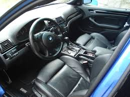 lexus v8 in bmw e46 pin by vory 81 on my bmw e46 touring 330 mpaket individual