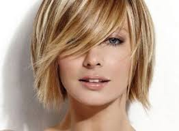 voted best hair dye muse the salon best hair salon hair color best haircuts