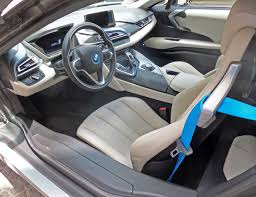 Bmw I8 911 Back - 2014 cadillac elr rear interior seats 2015 bmw i8 rear seat entry
