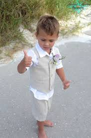 ring bearer wedding attire wedding ring bearer to match the groom soon to