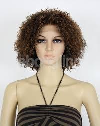 beshe 1b wine beshe lace front wig lw drew ebonyline youtube