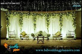 wedding flowers decoration images bangladesh wedding planners