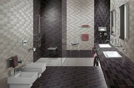 bathroom floor tiles types e causes
