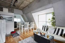 airbnb omotesando the best airbnbs in tokyo restless roving