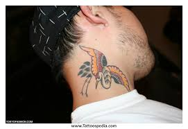 28 places for men to get tattoos 85 best tattoos for men