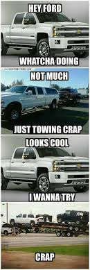 Ford Truck Memes - 35 best truck memes images on pinterest truck memes ford and