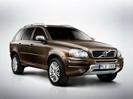 volvo msrp 2013 volvo xc90 price photos reviews u0026 features