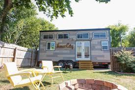 cabin plans free house plan ideas
