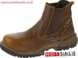 womens caterpillar boots uk womens caterpillar boot sundance veneer waterproof composite toe