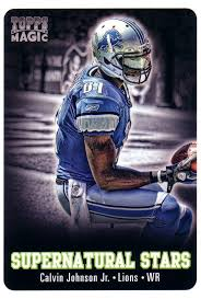 detroit lions thanksgiving game history 327 best detroit lions images on pinterest detroit lions