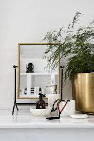 fab design mã bel 47 best interior decor images on ceramic pottery
