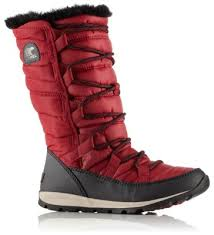 womens size 12 narrow winter boots s lace insulated waterproof winter boot sorel