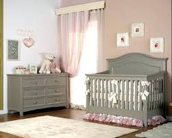 Modern Nursery Furniture Sets Modern Nursery Furniture Canada Sets White Wood Grey Interior