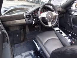 porsche 911 back seat drive a center seat porsche 911 because everyone who isn t you
