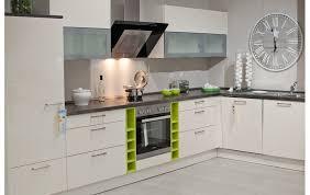 küche aktiv l küche küche aktiv mit hochwertigen elektrogeräten