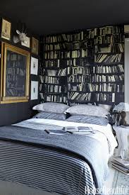 Small Bedroom Design Ideas How To Decorate A Small Bedroom - Design small bedroom