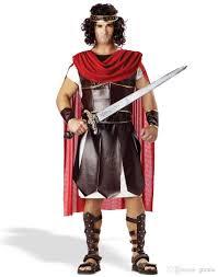 cosplay roman costumes for men u0027s hercules roman costume