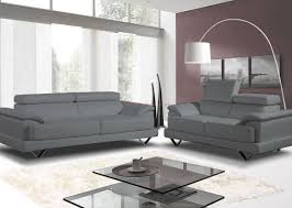 Grey Sofa Ikea Sofa Light Grey Leather Sofa Terrifying Light Grey Sofa And