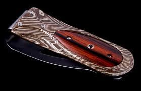 knives throckmorton u0027s